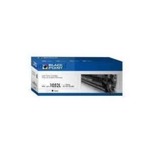 Toner do Samsung LBPPS1052L (OEM: MLT-D1052L)