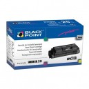 Toner do Samsung LBPPS2150 (OEM: ML-2150D8)