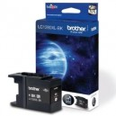 Brother oryginalny Tusz LC1280XLBK SUPER HY DO MFC-Jx910DW / 6510DW