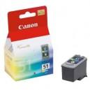 Canon oryginalny Tusz Kolor CL51
