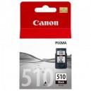 Tusz oryginalny Canon PG-510 black PG-510BK non blister