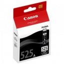 Canon oryginalny Tusz PGI525BK PIGMENT PGI-525PGBK