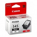 Tusz oryginalny Canon PG-545 BLACK XL 8286B001