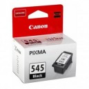 Tusz oryginalny Canon PG-545 BLACK 8287B001