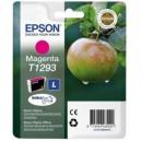 Epson oryginalny Tusz T1293 Magenta SX425W/SX525WD/BX525WD
