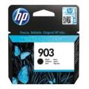 Tusz HP oryginalny nr 903 Black T6L99AE