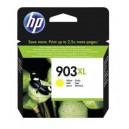 Tusz HP oryginalny nr 903XL Yellow T6M11AE