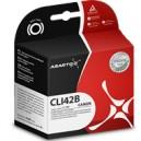 Tusz Asarto do Canon CLI42BK | Pixma Pro-100 | 900 str. | black