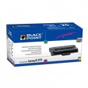 Toner do Samsung LBPPS2010 (OEM: ML-2010D3)