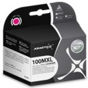 Tusz Asarto do Lexmark 100 | 14 ml | Pro205 / Pro905 | magenta