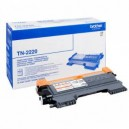 Toner TN2220 HL2270DW/HL2240/HL2250H