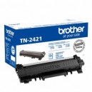 Toner Brother TN-2421 3000 str. black