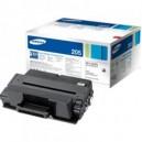 TONER oryginalny Samsung MLT-D205L 5k ML 3310/3710D