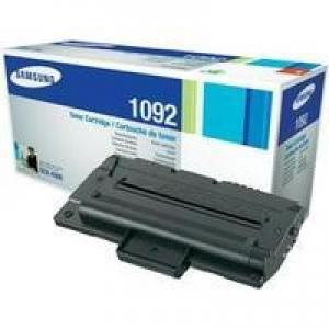 Toner oryginalny Samsung SCX 4300 2K MLT-D1092S