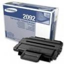 Toner oryginalny SamsungSCX4824FN 2K SCX4828FN MLT-D2092S