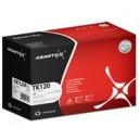 Toner zamienny Asarto do Kyocera TK120 | 7200str. | FS1030/1030D/1030 | black