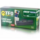 Toner zamienny TFO Brother B-1030 (TN1030) 1.5K
