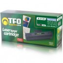 Toner zamienny TFO Brother B-2120 (TN2120) 2.6K