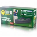 Toner zamienny TFO Brother B-2320 (TN2320) 2.6K
