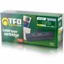 Toner zamienny TFO Brother B-245Y (TN245Y) yellow 2.2K