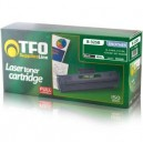 Toner zamienny TFO Brother B-325B (TN-325B) black 4.0K nowy