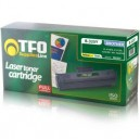 Toner zamienny TFO Brother B-325Y (TN-325Y) yellow 3,5K nowy