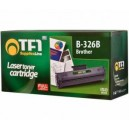 Toner zamienny TFO Brother B-326B (TN326Bk) black 4K