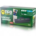 Toner zamienny TFO HP H-12X (Q2612A) black 3.0K