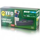 Toner zamienny TFO HP H-131AB (CF210A) Black 1.6K