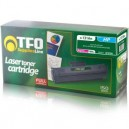 Toner zamienny TFO HP H-131AM (CF213A) magenta 1.8K