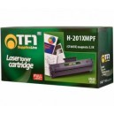 Toner zamienny TFO HP H-201XMPF (CF403X) magenta 2.3K