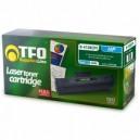 Toner zamienny TFO HP H-410XCPF (CF411X) cyjan 5K