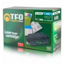 Toner zamienny TFO HP H-53XC (Q7553X) 7.0K, chip