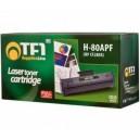 Toner zamienny TFO HP H-80APF (CF280A) 2.7K