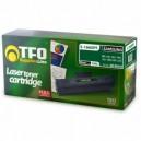 Toner zamienny TFO Samsung S-1660PF (MLT-D1042) 1.5K