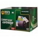 Toner zamienny TFO Samsung S-203L (MLTD203L) 5K