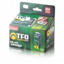 Tusz zamiennik Canon TFO C-571Y (CLI571Y) yellow 12ml