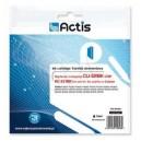 Tusz zamiennik Actis KC-521BK (Canon CLI-521BK) standard 10ml czarny Chip