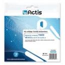 Tusz zamiennik Actis KE-612 (Epson T0612) standard 12ml cyan