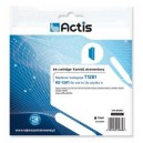 Tusz zamiennik Actis KE-1281 (Epson T1281) standard 15ml czarny