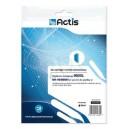 Tusz zamiennik Actis KH-950BKR (HP 950XL CN045AE) standard 80ml czarny Chip