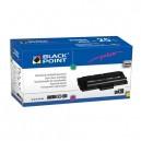 Toner do Samsung LBPPS4200 (OEM: SCX-4200D3)