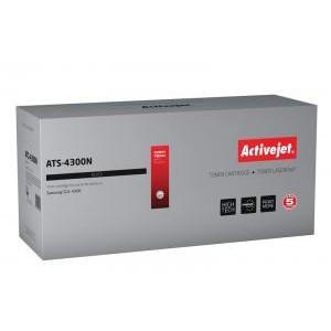 Toner zamiennik Activejet ATS-4300N (Samsung MLT-D1092S) supreme 2500str. czarny