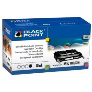 Toner do HP LCBPH3000Bk (OEM: Q7560A)