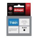 Tusz zamiennik Activejet AE-1801N (Epson T1801) supreme 15ml czarny