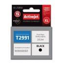 Tusz zamiennik Activejet AE-29BNX (Epson 29XL T2991) supreme 18.2ml czarny Chip