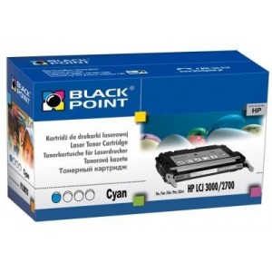 Toner do HP LCBPH3000C (OEM: Q7561A)