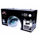 TB Print Toner TH-53XN (HP Q7553X) Czarny 100% nowy
