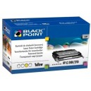 Toner do HP LCBPH3000Y (OEM: Q7562A)