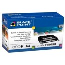 Toner do HP LCBPH3600Bk (OEM: Q6470A)